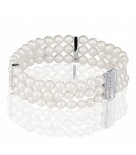 orecchini-da-donna-corallo-collezione-gioielli-miluna-online-PER2323-piccagioielli