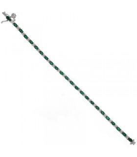 orecchini-da-donna-gioielli-collezione-miluna-PER2063RAG-piccagioielli