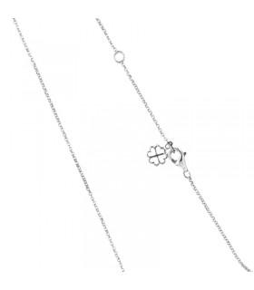 collana-da-donna-di-perle-e-diamanti-PCL5527-collezione-gioielli-online-miluna-piccagioielli