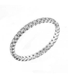 collana-da-donna-della-collezione-gioielli-miluna-al-miglior-prezzo-online-PCL5517-piccagioielli