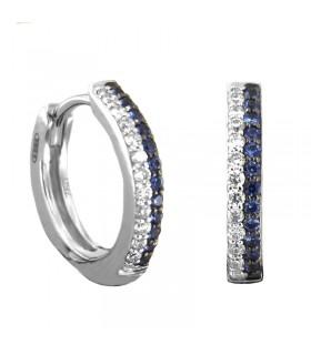 bracciale-da-donna-gioielli-miluna-PBR2671-collezione-al-miglior-prezzo-online-piccagioielli