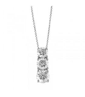 bracciale-da-donna-collezione-gioielli-online-miluna-PBR2032-piccagioielli