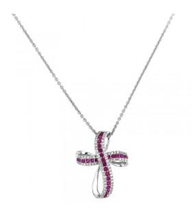 bracciale-da-donna-gioielli-al-miglior-prezzo-online-miluna-PBR1962-piccagioielli