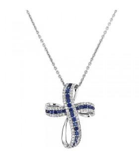 bracciale-da-donna-perla-onice-nero-collezione-gioielli-miluna-PBR1809V-piccagioielli
