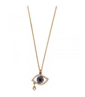 orologio-da-donna-solo-tempo-collezione-gioielli-online-16075B-piccagioielli-offerta