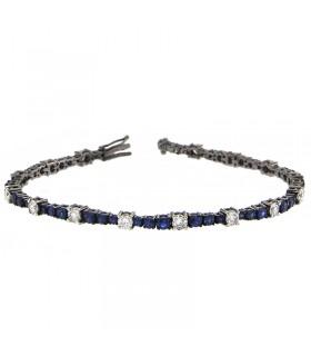orologio-altanus-solo-tempo-da-donna-collezione-gioielli-orologi-16075B-piccagioielli