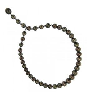orologio-da-donna-con-bracciale-sector-R3253518508-special-pack-piccagioielli