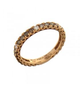 Orologio-da-donna-sector-R3253518507-con-bracciale-special-pack-collezione-piccagioielli