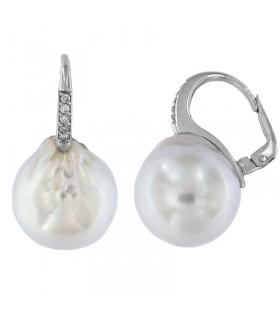 orologio-da-donna-solo-tempo-138433099-paris-hilton-collezione-orologi-piccagioielli