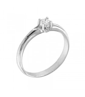 orologio-da-donna-paris-hilton-138432799-orologi-online-miglior-prezzo-piccagioielli