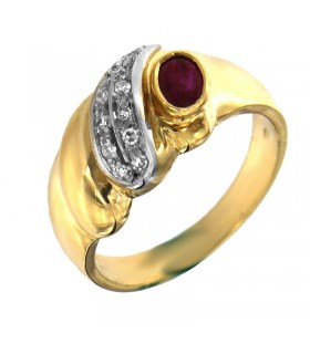 collana-perle-da-donna-LLNK65-collezione-gioielli-lelune-piccagioielli