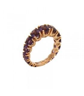 collana-perle-da-donna-LLNK605-novità-in-offerta-piccagioielli
