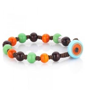 orecchini-da-donna-di-perle-e-diamanti-lelune-LLEA542-piccagioielli