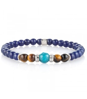 LELUNE YOUNG CLASSIC PEARLS BRACELET