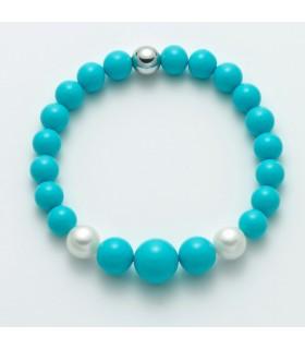 bracciale-da-donna-con-perle-lelune-LLBRE0155-offerta-novità-piccagioielli