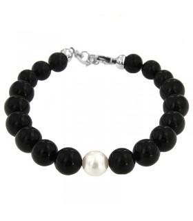 bracciale-di-perle-da-donna-LLBRE0150-collezione-gioielli-lelune-sconto-piccagioielli