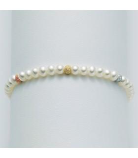 bracciale-da-donna-di-perle-oro-collezione-LLBR75-offerta-piccagioielli