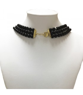 bracciale-da-donna-pandora-scritta-love-zirconia-590510CZ-miglior-prezzo-online-piccagioielli