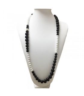 orecchini-di-oro-da-donna-zaffiri-e-diamanti-OR0106ZBB-piccagioielli