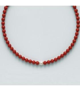 anello-di-oro-da-donna-con-cuore-e-diamanti-collezione-gioielli-davite-e-delucchi