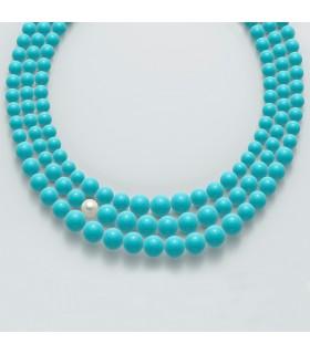 anello-da-donna-con-cuore-di-zaffiri-e-diamanti-collezione-davite-e-delucchi-piccagioielli