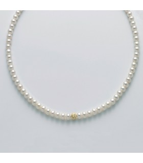 orologio-da-donna-vintage-le-carose-offerta-sconto-gioielli-online-piccagioielli