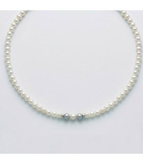 orologio-da-donna-con-perle-collezione-gioielli-online-Le-Carose-offerta-piccagioielli