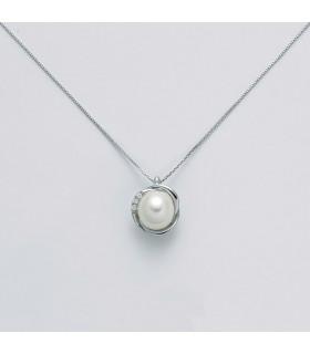 orologio-da-donna-cipolla-collana-di-perle-collezione-le-carose-piccagioielli