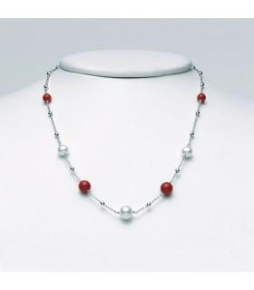 collana-da-donna-di-oro-con-diamanti-GBX32956-collezione-gioielli-visconti-piccagioielli
