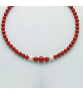collana-da-donna-con-diamanti-di-oro-in-offerta-giorgio-visconti-piccagioielli