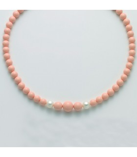collana-da-donna-con-diamanti-oro-bianco-collezione-gioielli-online-piccagioielli
