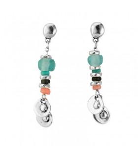 collana-da-donna-di-oro-e-diamanti-collezione-gioielli-visconti-piccagioielli
