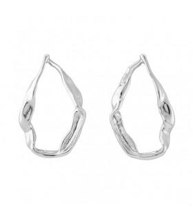 collana-da-donna-gioielli-online-visconti-al-miglior-prezzo-sconto-diamanti-oro-piccagioielli