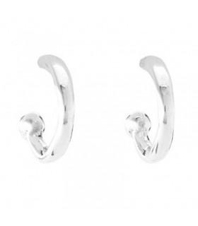 orecchini-di-oro-con-diamanti-da-donn-BBX32955-collezione-gioielli-Visconti-piccagioielli