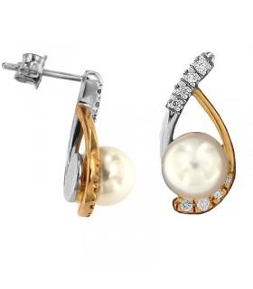orecchini-da-donna-trilogy-diamanti-oro-collezione-gioielli-visconti-offerta-piccagioielli