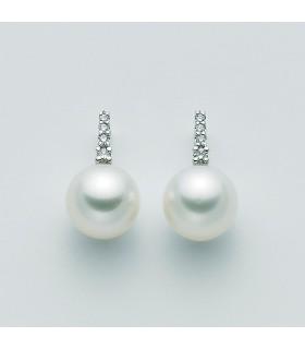 orecchini-trilogy-da-donna-diamanti-visconti-BBX33026-collezione-gioielli-online-piccagioielli