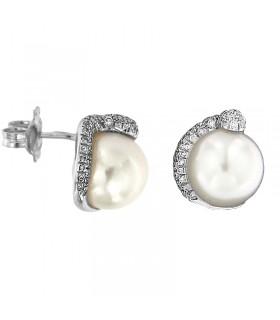 orecchini-da-donna-con-diamanti-di-oro-collezione-gioielli-chimento-offerta-piccagioielli