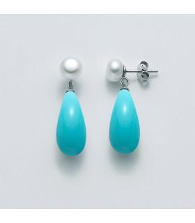 orecchini-da-donna-BBX38068-novità-giorgio-visconti-online-miglior-prezzo-piccagioielli