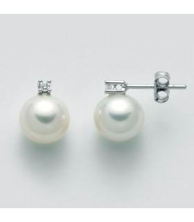 orecchini-da-donna-WSBZ01239-bronzallure-collezione-gioielli-online-piccagioielli