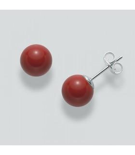 bracciale-da-donna-in-oro-con-giada-e-rubini-collezione-gioielli-al-miglior-prezzo-online-piccagioielli