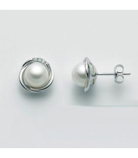 bracciale-di-oro-da-donna-con-corallo-e-onice-nero-collezione-gioielli-unici-silvia-kelly-piccagioielli