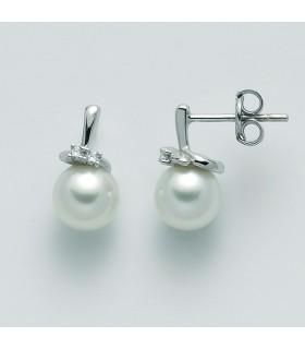 collana-da-donna-di-oro-con-tanzanite-collezione-gioielli-al-miglior-prezzo-online-piccagioielli