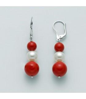 collana-da-donna-giada-ametista-cianite-collezione-gioielli-online-piccagioielli