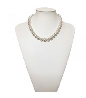 bracciale-di-oro-da-donna-con-perle-e-ametista-collezione-gioielli-online-piccagioielli