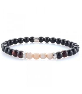 bracciale-da-donna-oro-con-cordino-collezione-gioielli-online-piccagioielli