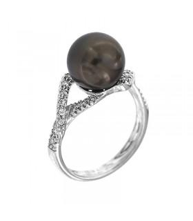 collana-di-perle-e-acquamarina-silvia-kelly-collezione-gioielli-online-piccagioielli