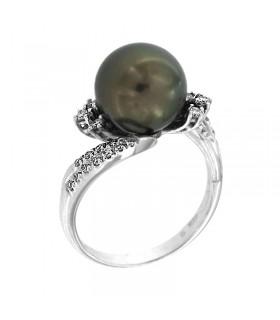 collana-da-donna-con-perle-e-diamanti-collezione-gioielli-online-piccagioielli
