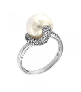anello-di-oro-da-donna-con-zaffiro-e-diamanti-collezione-gioielli-piccagioielli
