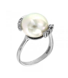 Orecchini-con-diamanti-e-smeraldi-di-oro-da-donna