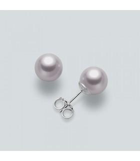 girocollo-da-donna-GR001RGCUO-rue-des-mille-collezione-gioielli-online-piccagioielli